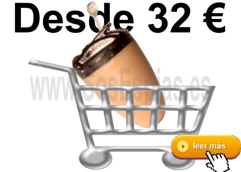 Comprar Pinganillo